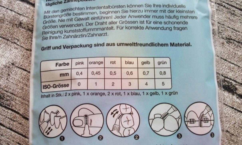 Großartig Größe Draht Zeitgenössisch - Schaltplan Serie Circuit ...