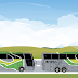Download Busscar Jum Buss - Brasil Sul