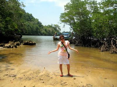 akcaya tour & travel, travel malang semarang, 08 21 316 70 70 8