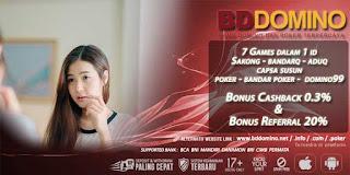 Trik Jitu Menang Main Judi Bandar Poker Online