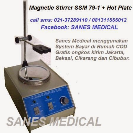 http://medisnews.blogspot.co.id/2014/10/magnetic-stirrer-ssm-79-1-include-HotPlate-Aluminium-Alloy.html