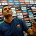 فالفيردي يريد لاعب يوفنتوس في برشلونة الموسم القادم !