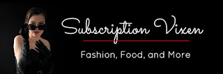 subscription vixen