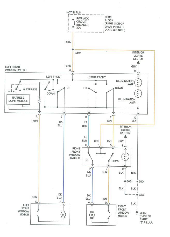 diagram ford focus 2012 wiring diagram full version hd