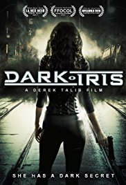 Watch Dark Iris Online Free 2018 Putlocker