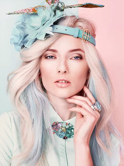 pastel-colour-trend