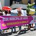 SALVADOR: Prefeito farrista não tem dinheiro para pagar aos professores, greve segue em tempo indeterminado!