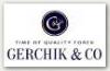 gerchikco.com
