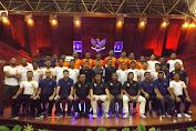 Aceh United Launching, Menyambut Liga 2