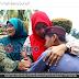 Kes Dera Kanak-Kanak Berumur 9 Tahun, Nur Aina Nabihah Muhammad Abdullah