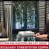 Αυτός είναι ο Αρτέμης Σώρρας! Δείτε το αποκαλυπτικό βίντεο - συνέντευξη που ξεγυμνώνει τον αρχηγό της «Ελλήνων Συνέλευσις»
