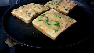 how to make potato sandwich recipe