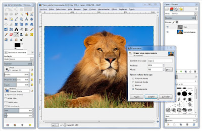 Easy and Free Editing Software For Free