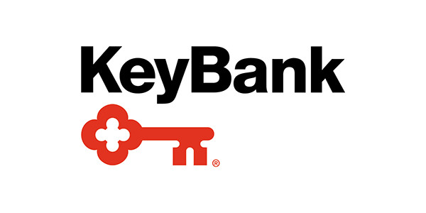 Get $200 by opening Key Bank Checking Account (AK, OH, ID, IN, ME, MI, PA, UT, VT, OR) Offer expires 11/08/2019.