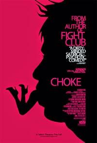 Assistir Choke – No Sufoco Dublado Online