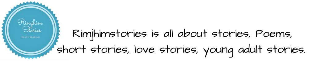 Rimjhim stories(Stories,Poems And Short Stories)