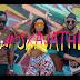 VIDEO | M.Mashido - Sxavathi | Download Mp4