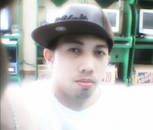 Busty Lopez