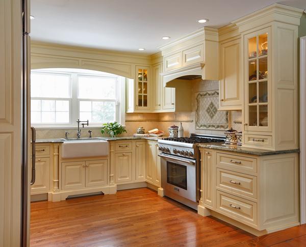 Kitchen Cabinets Distributors Kitchen Cabinets Wholesale Kitchen Click
