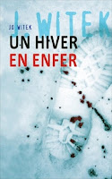http://lovereadandbooks62.blogspot.fr/2016/01/chronique-102-un-hiver-en-enfer-de-jo.html