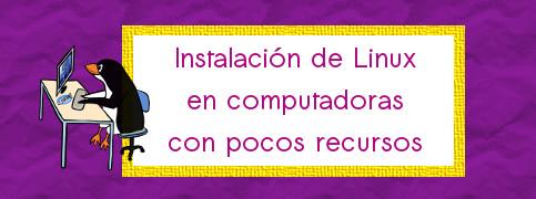 http://educacion.mochuelitofriki.com/2016/04/instalaciondelinux.html