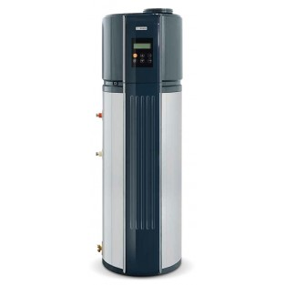 Bosch Therm Tankless Water Heaters Bosch Compress 3000 Hp