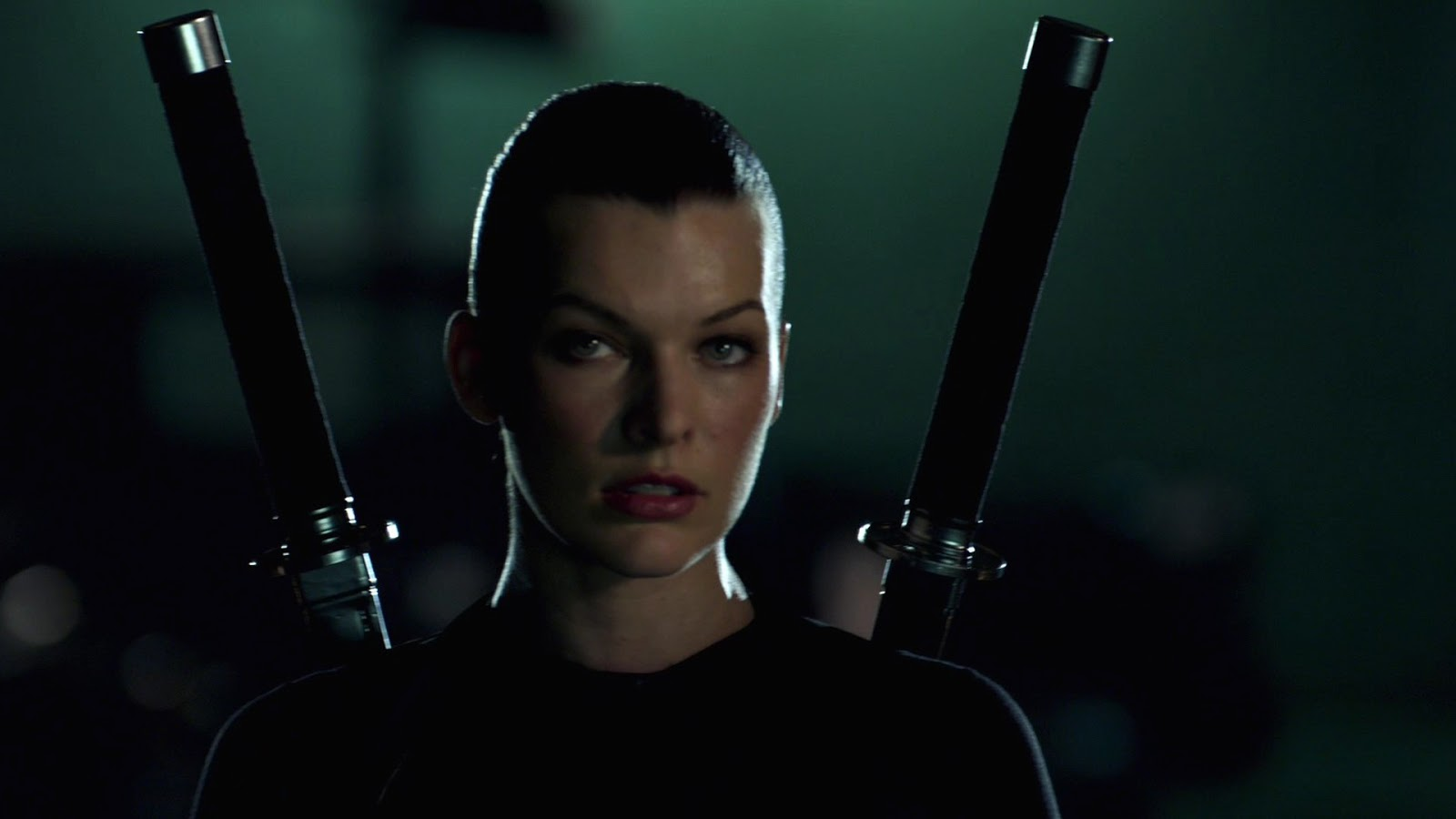 Resident Evil Part 1.2.3.4 HD 720p Eng/Urdu/Hindi Free ...