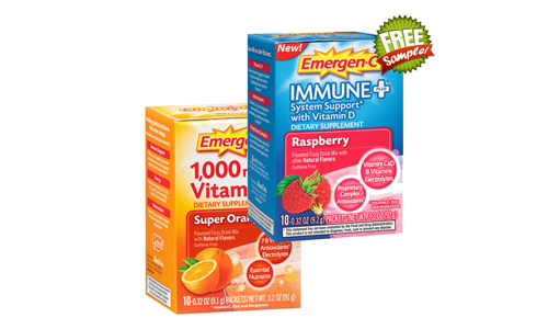 emergen-c free sample, emergen c free sample, emergen c sample, my emergen c free sample, free sample of emergen-c, free sample of emergen c, free emergen c sample, free sample emergen c, emergen-c samples, emergen c samples, emergen-c free samples, emergen c free samples, free emergen c