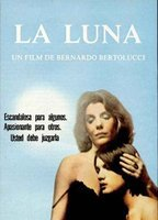La luna 1979 Watch Online