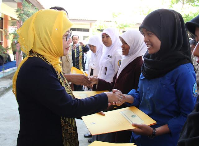beasiswa-pemkot-surabaya