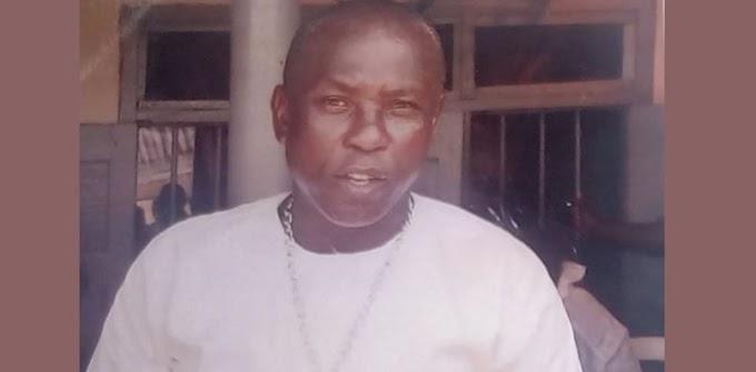 Residents flee as gunmen kill PDP ward chairman in Delta