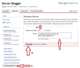 Cara Mengatasi Blog AGC (Autoblog Copas)