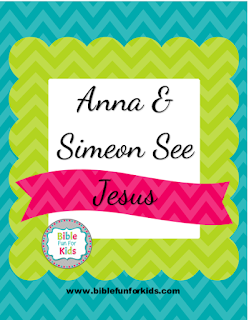 http://www.biblefunforkids.com/2016/11/42-anna-andA-simeon-see-jesus.html