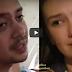 WATCH: Angelica Panganiban Napaiyak sa Nangyari kay John Lloyd Cruz