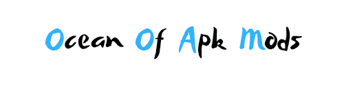 Ocean Of Apk Mods