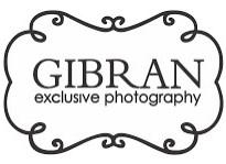 Bursa Kerja Yogyakarta di Gibran Exclusive Photography Studio September 2016 Terbaru