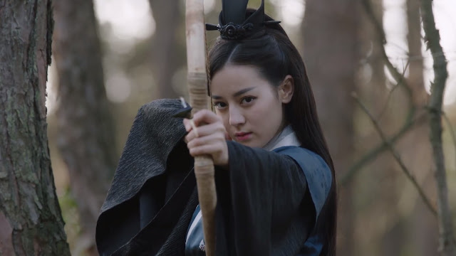 The King's Woman Final Episode Recap