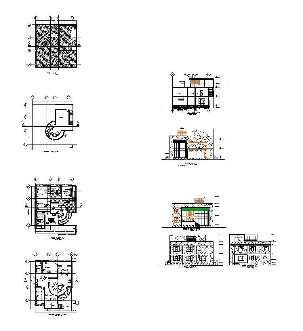 engineering et architecture mai 2013. Black Bedroom Furniture Sets. Home Design Ideas