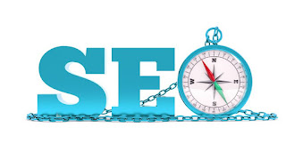 Minneapolis SEO, Mpls SEO, SEO Services, SEO Minneapolis, SEO Mpls, SEM Services, SEO