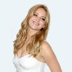 Jennifer Lawrence hot hd wallpapers