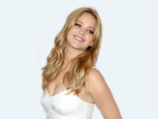 Jennifer Lawrence hot hd wallpapers