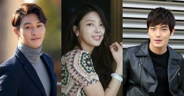 Thakan drama episode 9 preview - Orange movie complete cast