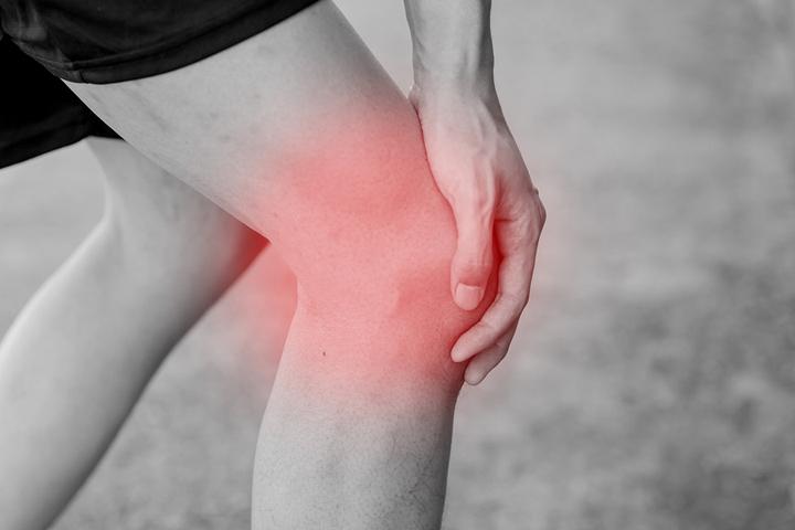 Apa Perlu Buat Kalau Sakit Lutut? Tips atau Rawatan?