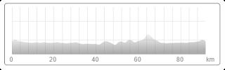 https://www.bikemap.net/es/route/3360238-etapa-6-enero/
