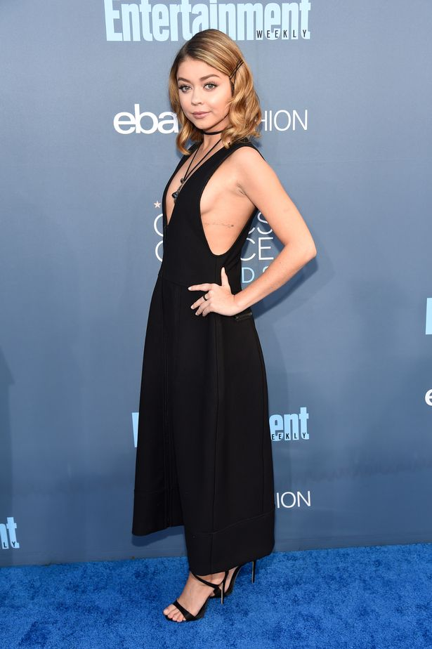 The-22nd-Annual-Critics-Choice-Awards-Red-Carpet (1)