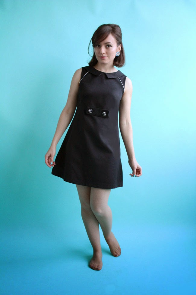 Formal Pencil Dresses For Work Wrap Dress Business Casual