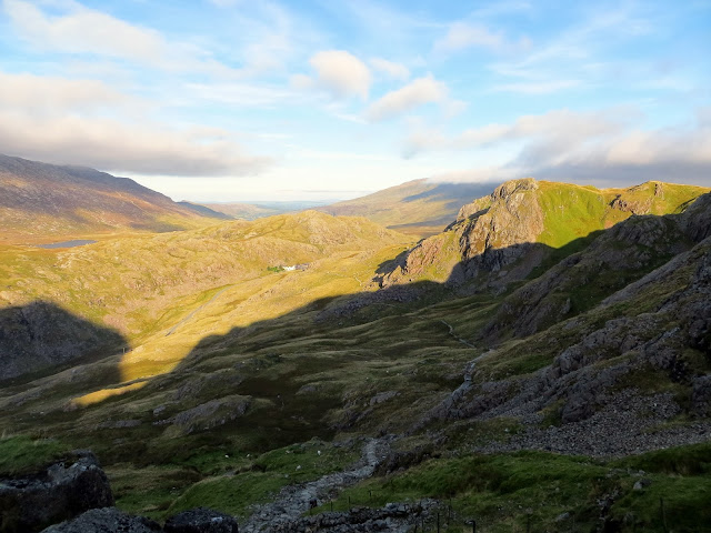 Snowdon, wales, scafell pike, ben nevis, three peaks, walking, mountains, hiking, mountaineering, climbing, adventure, england, scotland, fort william, 3 peaks, exploring, travel