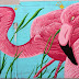 Flamingo: Street Art Tour