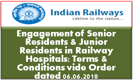 engagement-of-senior-residents-jr-paramnews