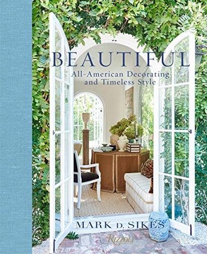 Book Review: Beautiful